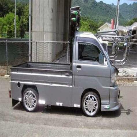 Modifikasi Mobil T120ss by Modifikasi Mobil Up L300 T120ss Ceper Paling Keren