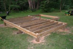flooring floor joist spacing lumber residential buildings floor joist spacing and floorings