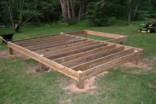 storage build build wooden shed ventilation fan