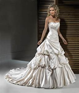 maggie sottero maggie sottero montana j1423 size 20 size With maggie sottero used wedding dresses