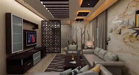 Home Interior 1 Bhk : Get Modern Complete Home Interior With 20 Years Durability