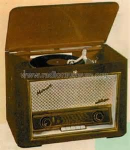 radio fã r badezimmer mozart fa 1886 radio telefunken radiotécnica ibérica getafe