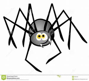 Spider Web Clipart | Clipart Panda - Free Clipart Images