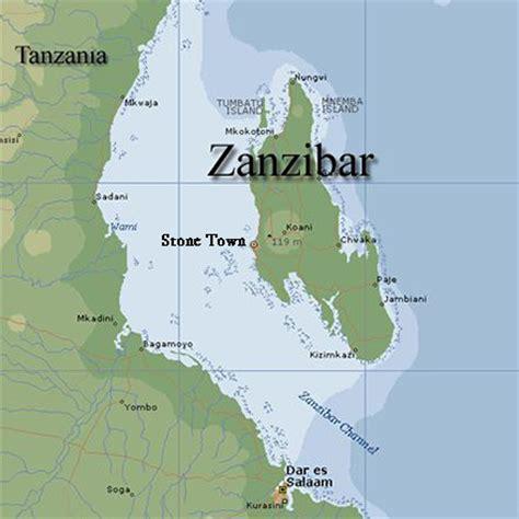 zanzibar tours excursions visit tanzania tours safaris