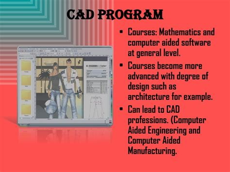 computer aided design cad  fashion