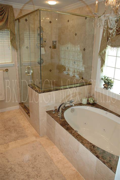 master bathroom shower designs master bathroom showers interior design ideas