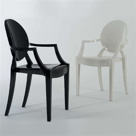 1000 ideas about ghost chairs on ghost chairs