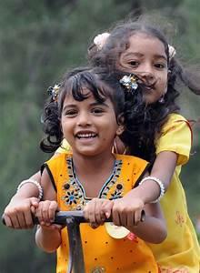 25+ best ideas about Sri Lankan Girls on Pinterest ...