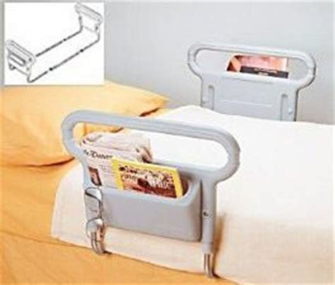 handicap bed rails bed rails for the elderly and disabled handicapped equipment