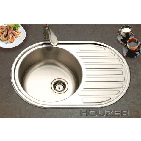Prep Sinks With Drainboards by Kitchen Sinks Kitchen Sink Shop For Sinks At Kitchen