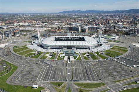 Panchina Juventus Stadium Season Tickets 2015 16 Juventus