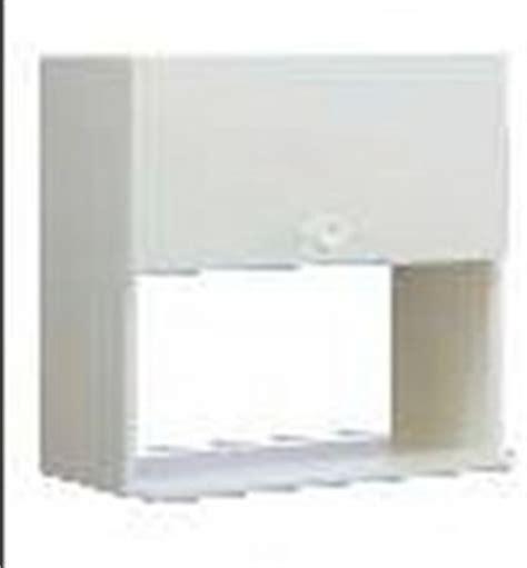 meubles brenier meubles cuisine meuble haut micro onde