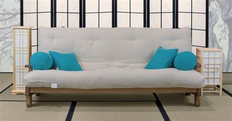 divani futon divano futon futon it