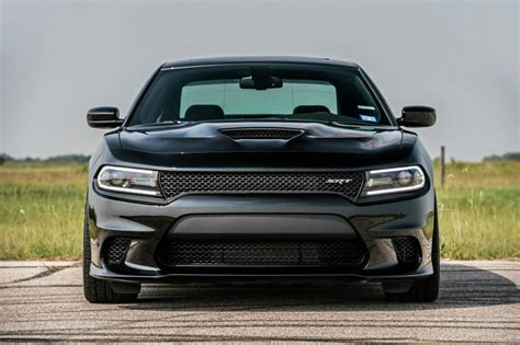 dodge charger release date price specs news