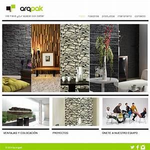 Fresh and Unique Interior Design Portfolios