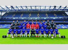Team news Sydney FC v Chelsea News Official Site