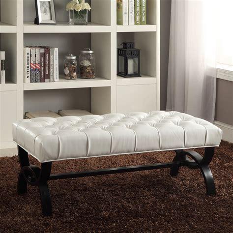 wholesale interiors baxton studio upholstered bedroom