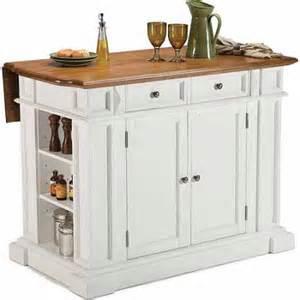 walmart kitchen islands k2 4cd7d6be d647 44b5 b7d0 f52e5539366f v1 jpg