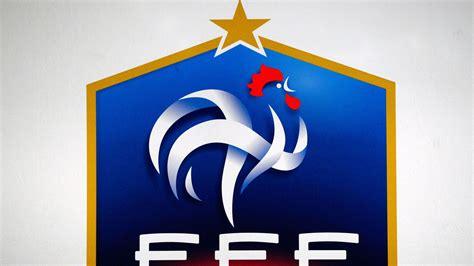 siege de la fff fff football