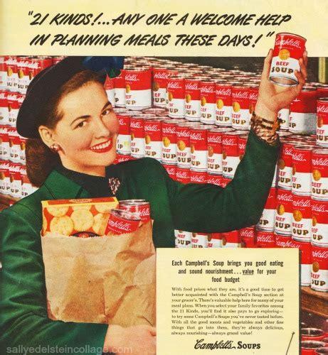 retro retail stores supermarket adventures pt ii the of the supermarket 1948