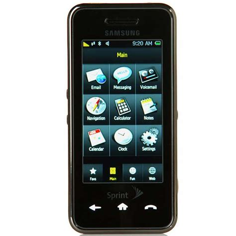 used iphones for cheap refurbished sprint phones search engine at search