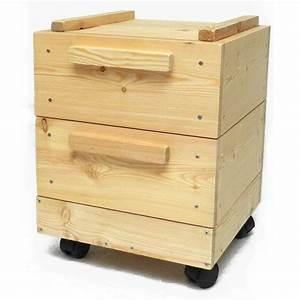 Composteur D Appartement : quelques liens utiles ~ Preciouscoupons.com Idées de Décoration