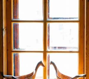 Sprossenfenster Selber Machen : sprossenfenster selber machen wohn design ~ Orissabook.com Haus und Dekorationen