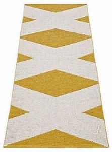 Teppich Skandinavisches Design : plastikteppich die innovative l sung von brita sweden ~ Whattoseeinmadrid.com Haus und Dekorationen