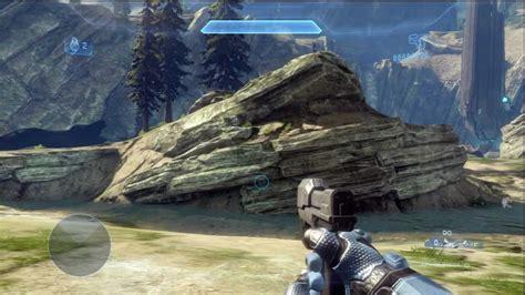 Halo 4  Evolución De Las Armas Y Vehiculos De La Saga