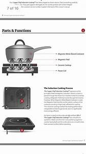 20 Best Copper Chef Induction Cooktop Manual  Images On