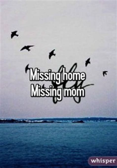home quotes  missing home quotes  homesick people