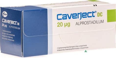 caverject esiclene supreme pharmacy your online