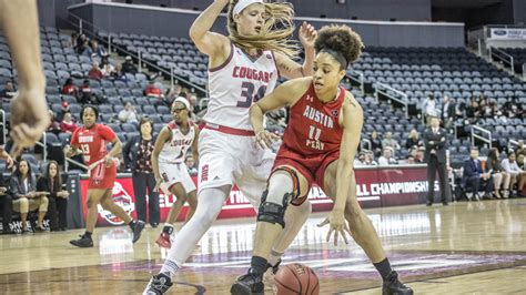 Ovc Tourney Austin Peay Knocked From Tournament