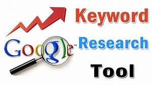Top 13 Popular Keyword Tools For Research And Analysis