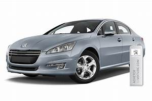 Voiture Collaborateur Peugeot : location peugeot 508 en tunisie location de voiture tunisie ~ Medecine-chirurgie-esthetiques.com Avis de Voitures