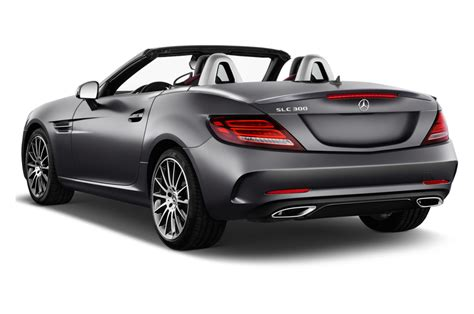 Modifikasi Mercedes Slc Class by Mercedes Slc Class Reviews Research New Used