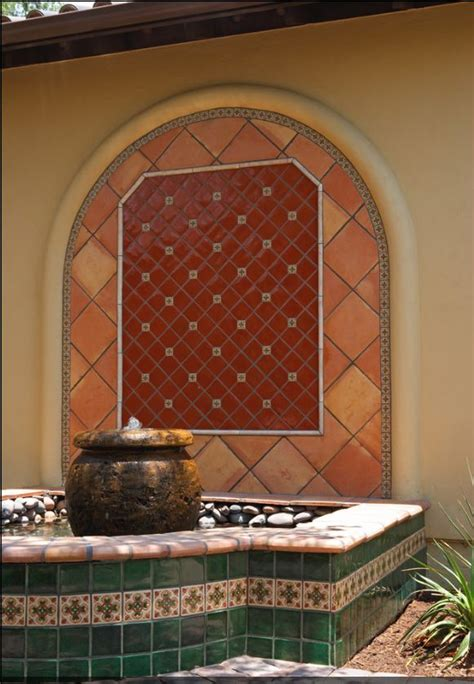 westside tile and canoga park ca saltillo tile saltillo terra cotta tiles westside tile