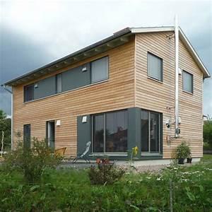 Holzhaus 50 Qm : 15 pins zu dachneigung die man gesehen haben muss sheddach werkzeuge und bau ~ Sanjose-hotels-ca.com Haus und Dekorationen
