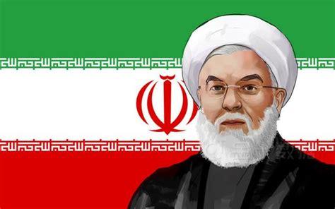 韩澳多国呼吁效仿中国经验!伊朗将中国诊疗方案翻译推广,美国呢 | 美国头条