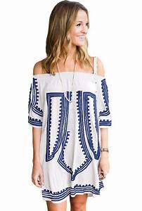 64 best robe plage blanche images on pinterest inline With robe de plage blanche