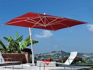 Sun Garden Schirm : sun garden sonnenschirm pavillons pergolen gartenlauben und andere gartenausstattung von sun ~ Orissabook.com Haus und Dekorationen