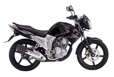 Modif New by Make Kit Untuk Yamaha Scorpio Z Motoblast