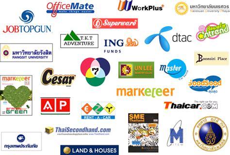 Search Engine Company by Aiu Supranee