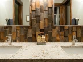 wood bathroom ideas bathroom design ideas diy