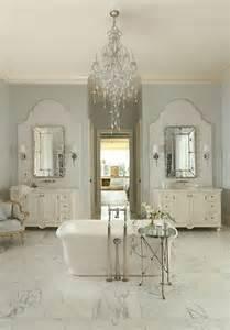 master bathroom decor ideas feminine bathrooms ideas decor design inspirations
