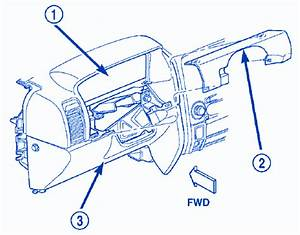 Fuse Box Diagram For 2008 Jeep Grand Cherokee