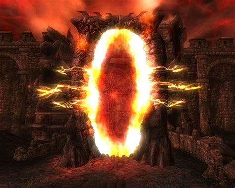 elder scrolls iv oblivion xbox wiki fandom
