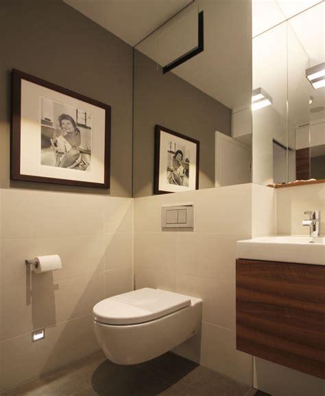 gaeste wc mit hauswirtschaftsraum innenarchitekt