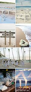 simple beach wedding ideas the destination wedding blog With simple destination wedding ideas