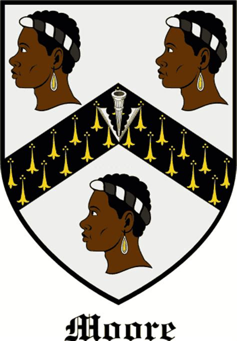 The Black Africans Who Ruled Europe From 711 To 1789